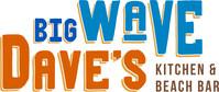 BWD Logo
