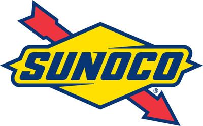 Sunoco (PRNewsfoto/Sunoco LP)