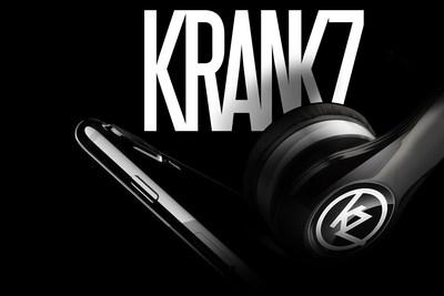 Krankz Lifestyle