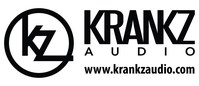 Krankz Logo (PRNewsfoto/Exeo Entertainment, Inc.)