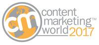 (PRNewsfoto/Content Marketing Institute)