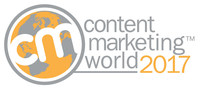 Colson Whitehead Bestselling Author of The Underground Railroad to Deliver a Keynote at Content Marketing World 2017