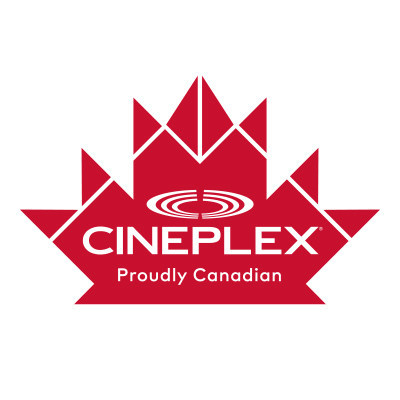 Cineplex Inc. (CNW Group/Cineplex)