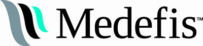 Medefis, Inc. -- an AMN Healthcare company and industry-leader for vendor-neutral management services (VMS)