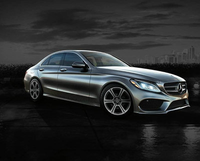 Merriam luxury dealership highlights current certified pre for Mercedes benz current offers
