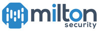 Milton Security Logo