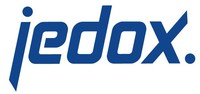 Software Vendor Jedox Earns Superior Scores for Customer Experience and Vendor Credibility in Two International Customer Surveys