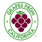 Grapes Linked to Better Health