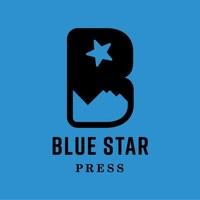 Blue Star Press Logo (PRNewsFoto/Blue Star Press)