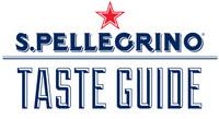S.Pellegrino® Taste Guide