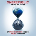 """OneRepublic Release """"Truth To Power"""" Today"""