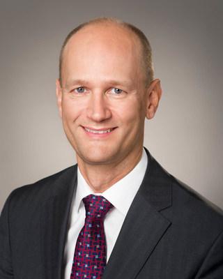 Stephen Frank (Groupe CNW/Association canadienne des compagnies d'assurances de personnes inc.)