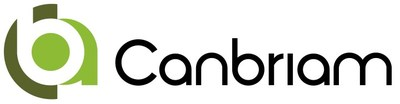 Canbriam Energy Announces C$100 Million Private Equity Investment