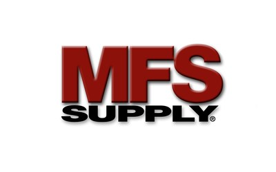 MFS Supply is a national distributor of HVAC, cabinetry, appliances, property preservation materials servicing the multifamily and real estate-owned industries. Headquartered in Solon, Ohio with branches in Orlando, Florida, Cerritos, California., and Toronto, Canada.
