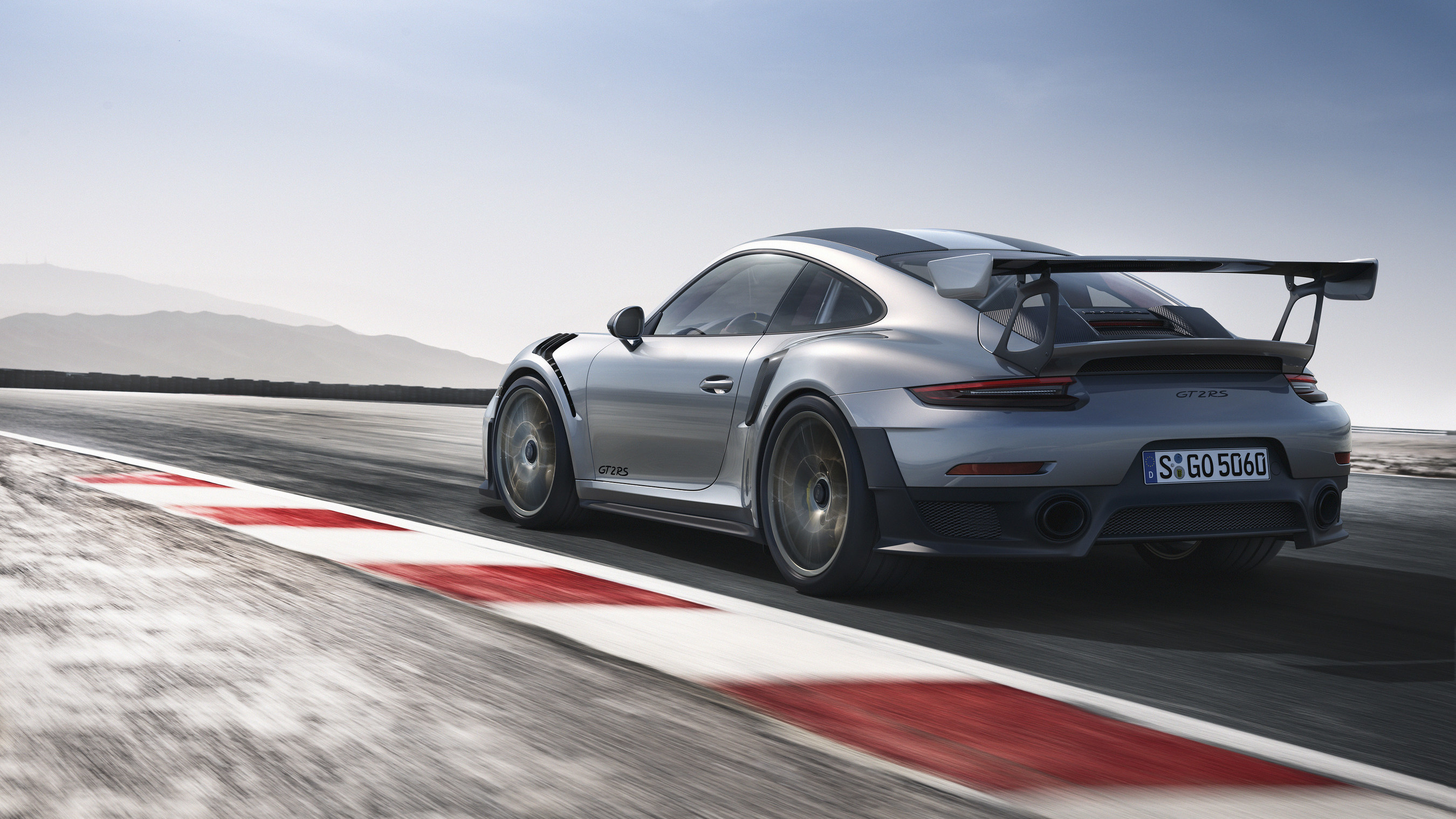 2ee66cce446a4 Porsche Cars Canada Porsche unveils the most powerful 911 of all.jpg p publish