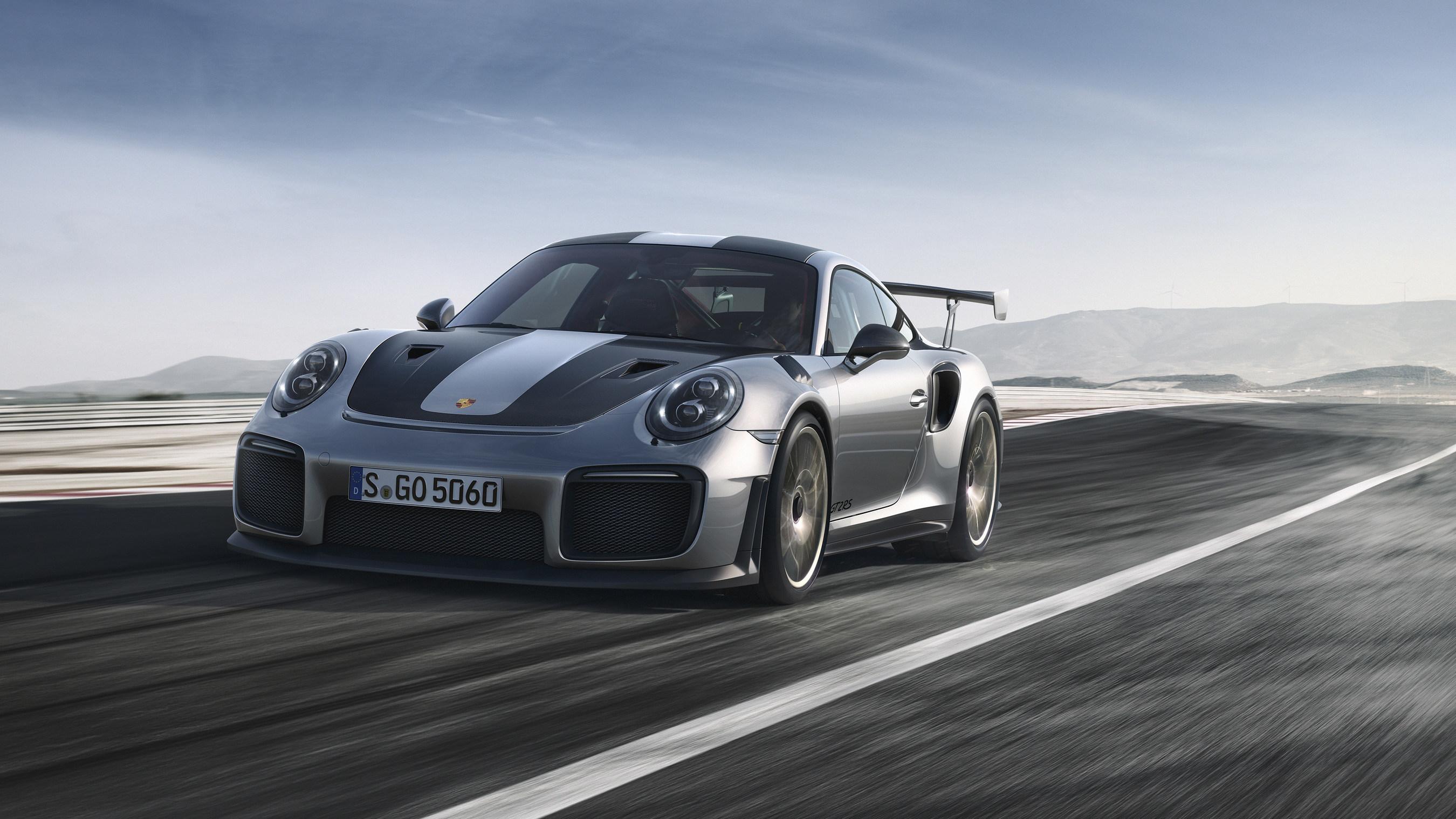 0a998bfa450 Porsche_Cars_Canada_Porsche_unveils_the_most_powerful_911_of_all.jpg?p=publish