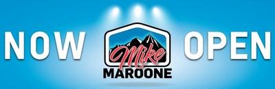 Al Serra Colorado Springs >> Al Serra Volkswagen is now Mike Maroone Volkswagen