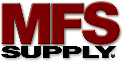 MFS Supply is a national distributor of HVAC, cabinetry, appliances, property preservation materials servicing the multifamily and real estate-owned industries. Headquartered in Solon, Ohio with branches in Orlando, Florida, Cerritos, California., and Toronto, Canada. (PRNewsfoto/MFS Supply)