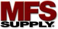 """MFS Supply is a leading national distributor in the renovation & preservation space. Our knowledgeable sales team is available to walk you through ordering cabinets, appliances, HVAC, lighting, plumbing, and more. Shop online anytime. """"We Deliver Products That Build Your Business"""" (PRNewsfoto/MFS Supply)"""