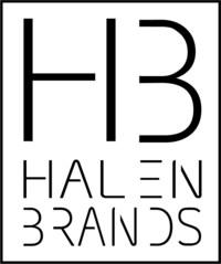 (PRNewsfoto/Halen Brands, Inc.)