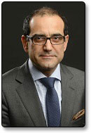 Sid Mokhtari, Chartered Market Technician and Executive Director of CIBC World Markets (CNW Group/First Asset)