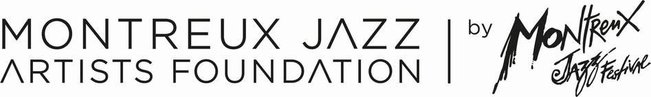 Montreux Jazz Artists Foundation (PRNewsfoto/Montreux Jazz Artists Foundation)