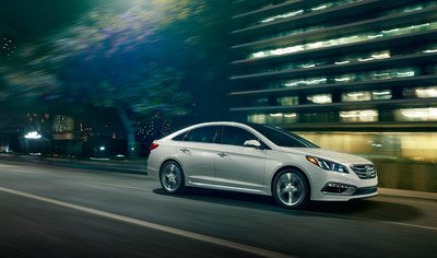 Drivers in Brevard County, Florida, can test drive the latest Hyundai models at Coastal Hyundai.