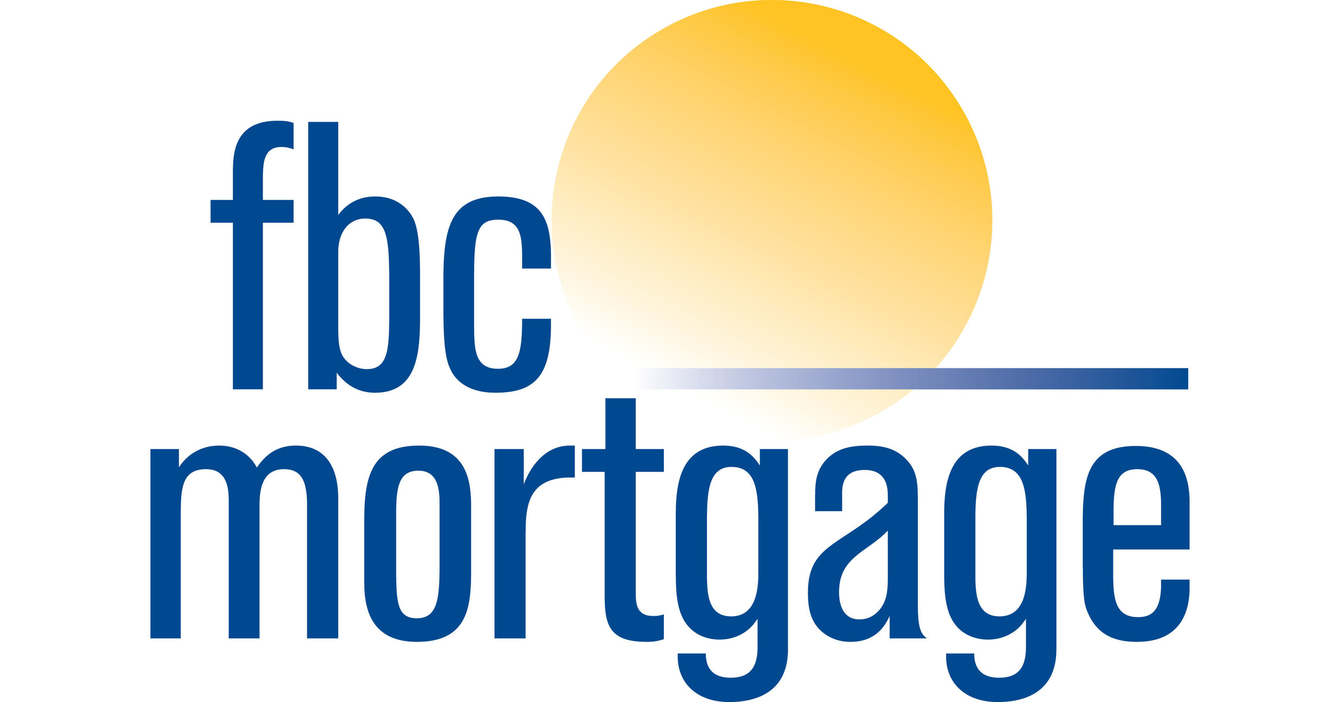 https://mma.prnewswire.com/media/529983/FBC_Mortgage_Logo.jpg?p=facebook Fbc