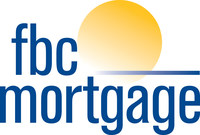 (PRNewsfoto/FBC Mortgage, LLC)