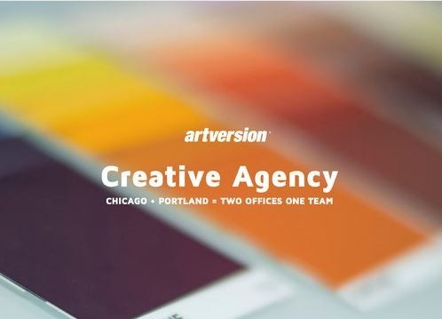 Chicago Based Creative Agency Named 1 In Top 20 Design Agencies Quarterly Report