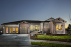 CalAtlantic Homes Brings High-Tech, High-Style Living To Sterling Ranch In Littleton, CO