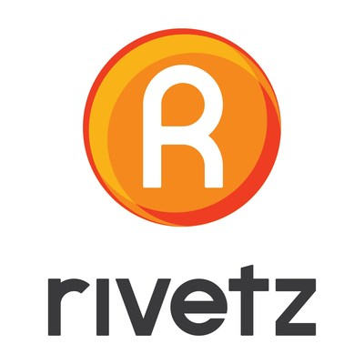Rivetz International (PRNewsfoto/Rivetz International)