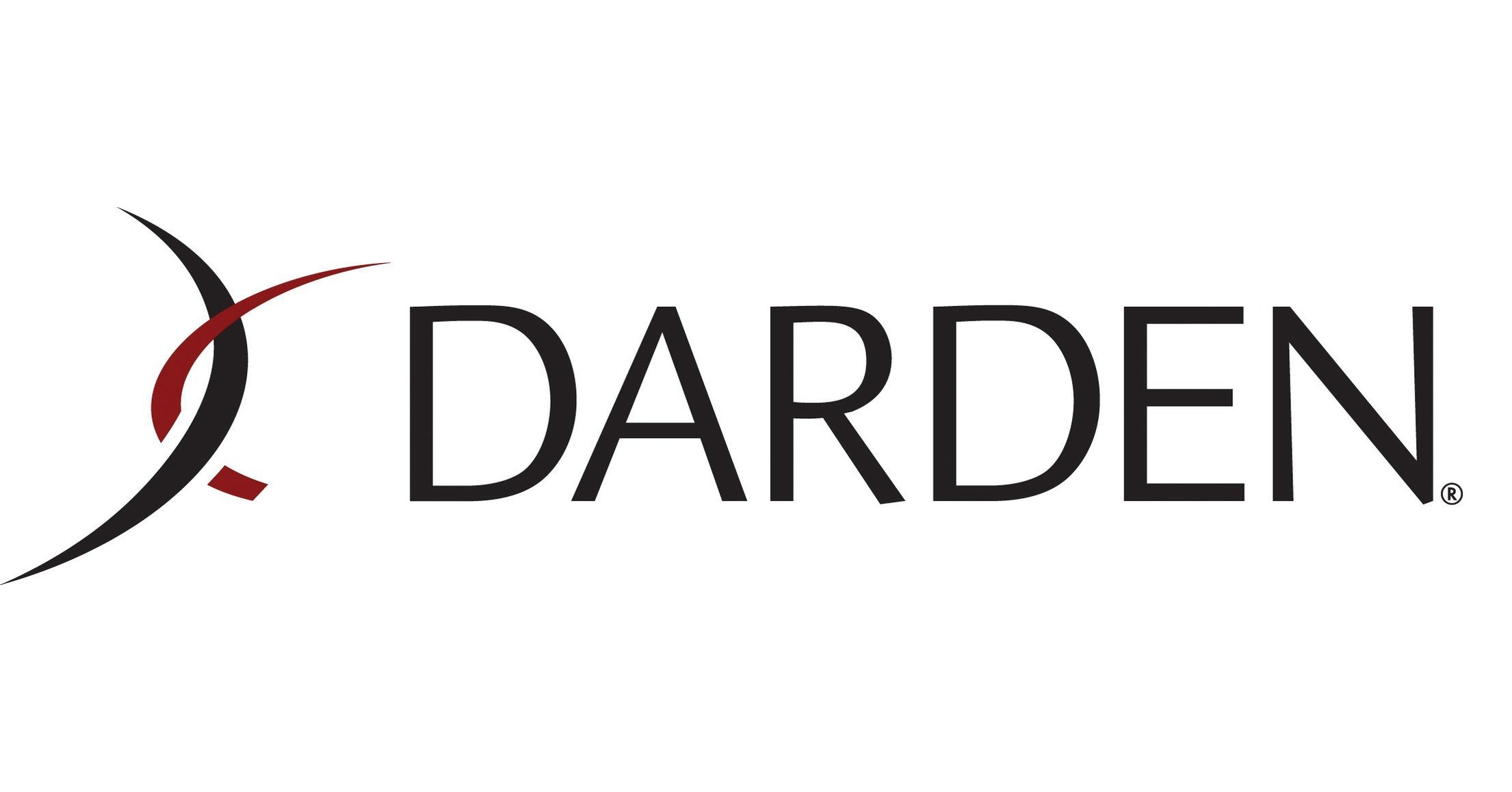 Darden Restaurants And The Darden Foundation Partner With