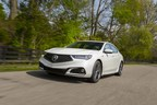 Honda and Acura Trucks Combine for New June Record; New Performance Products Energize Both Brands