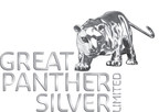 Great Panther Silver Completes Acquisition of Coricancha Polymetallic Mine in Peru