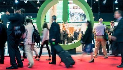 IoT Solutions World Congress to Host its Biggest Edition (PRNewsfoto/Fira de Barcelona)