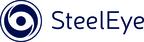 SteelEye Logo (PRNewsfoto/SteelEye)