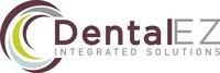 DentalEZ Integrated Solutions (PRNewsfoto/DentalEZ)