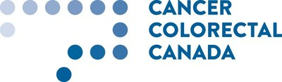 Cancer Colorectal Canada (Groupe CNW/Cancer Colorectal Canada)