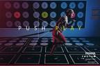 PAVIGYM : Un nouveau modèle de fitness est dévoilé au Royaume-Uni - PRAMA sera introduit au Harbour Club Kensington
