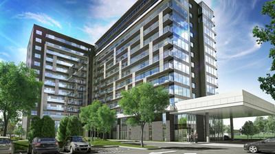 Visitez leselectionvaudreuil.com pour plus d'information. (Groupe CNW/Réseau Sélection)