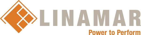 Linamar Corporation (CNW Group/Linamar Corporation)