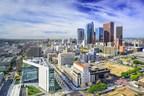 Developing A Millennial Workforce In Los Angeles