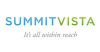 Summit Vista