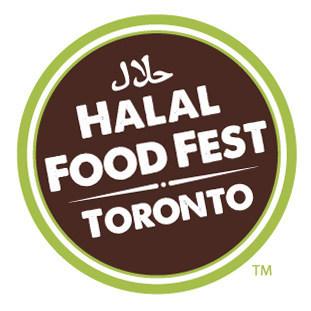 Halal Food Festival Toronto (CNW Group/Halal Food Festival Toronto)