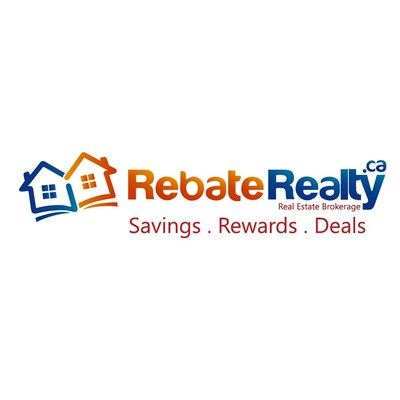 Your Real Estate Platform. Search listings for sale and rent, compare Home Value & connect with us for expert one location for all your real estate needs. (CNW Group/RebateRealty Inc., Brokerage)