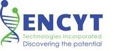 Encyt Technologies, Inc.