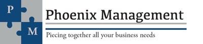 Phoenix Management (CNW Group/Phoenix Management)