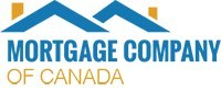 Mortgage Company of Canada Inc. (CNW Group/Mortgage Company of Canada Inc.)