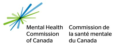 Mental Health Commission of Canada (CNW Group/mdBriefCase Group Inc.)